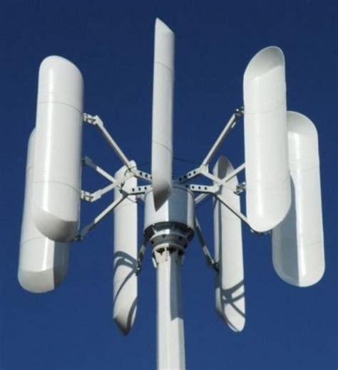 Ветрогенераторы вопросы и ответы . Вопрос Что дает ветрогенератор?