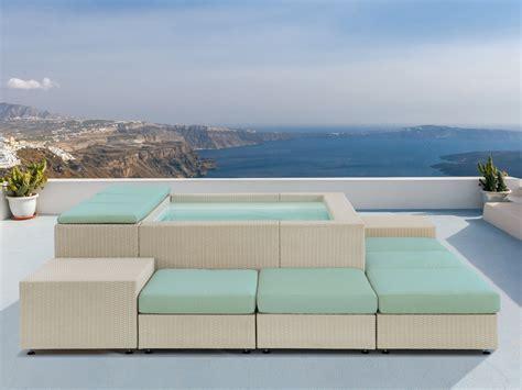 piscina in terrazza la piscina arriva in terrazza