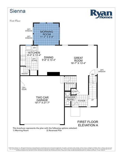 homes floor plans with pictures home floor plan house design plans