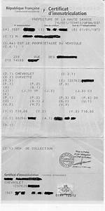 Carte Grise J3 : renseignements d1 d2 etc pour carte grise collection le ~ Medecine-chirurgie-esthetiques.com Avis de Voitures