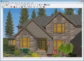 Free Home Designer Home Designer Architectural