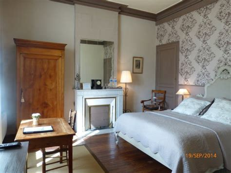 chambres d hote dordogne chambres d 39 hôtes en dordogne périgord chambre d 39 hôte à