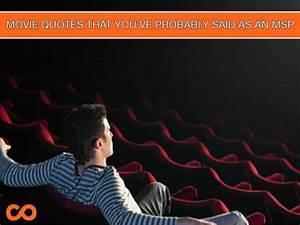 12 Movie Quotes... Sakuran Movie Quotes