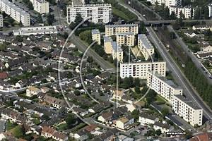 Piscine Les Clayes Sous Bois : cultura les clayes sous bois ~ Dailycaller-alerts.com Idées de Décoration
