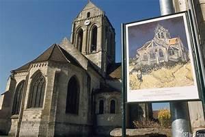 Plombier Auvers Sur Oise : office de tourisme auvers sur oise sausseron ~ Premium-room.com Idées de Décoration