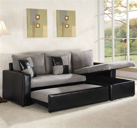 gray velvet sectional sofa l shaped gray velvet sectional sofa with five seat and