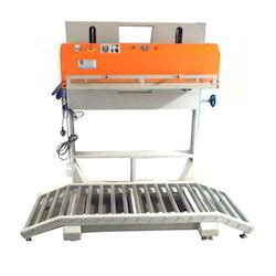 vacuum seal machine   price  india