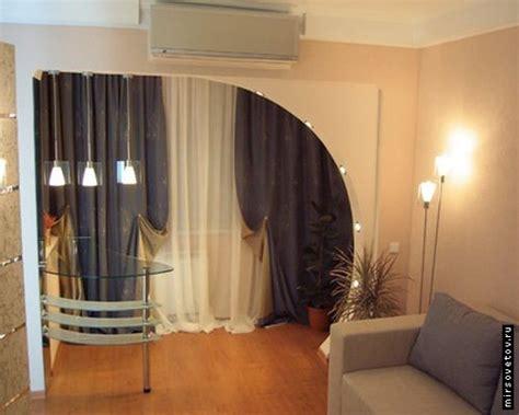 plafond cmu pour 4 personnes plafond rsa pour 4 personnes devis gratuit maison 224 maine et loire entreprise pencs