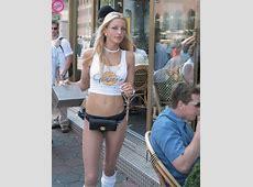 dumpertnl Hardwerkende vrouw in Amsterdam