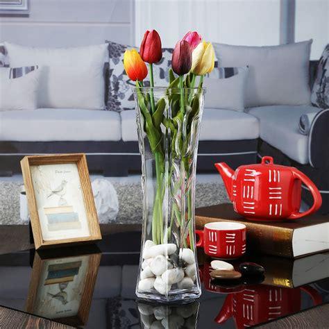 ingrosso vasi piccolo vaso di fiori vasi di vetro moderno vasi di