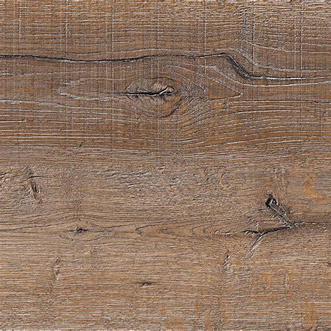 Dekore  Apla Küchenarbeitsplatten Gmbh