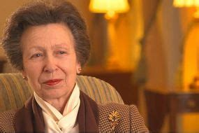 Princess Anne mocks The Crown for surprise lengthy costume ...