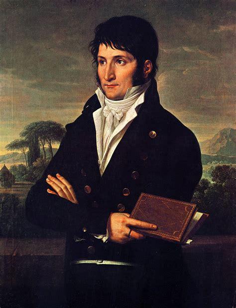 Lucien Bonaparte - Wikipedia