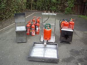 Fire Warden Training, RAD Fire, HSE Accredited Training in ...