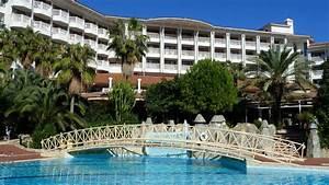 hotel defne garden side kumkoy o holidaycheck With katzennetz balkon mit hotel defne garden kumköy