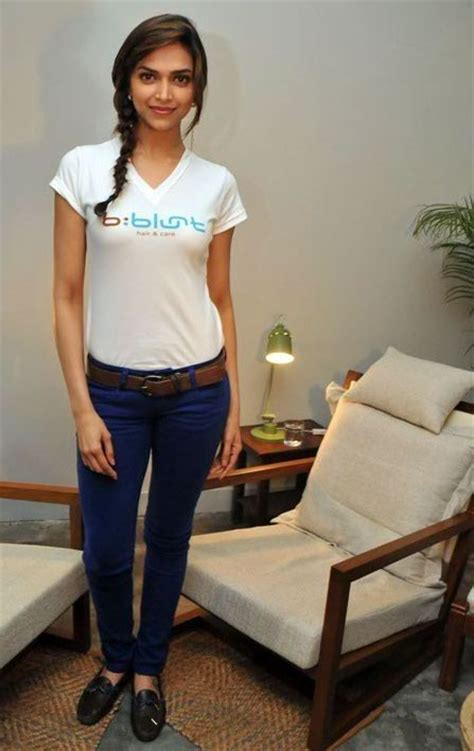 indian hairstyles  jeans  top  trendy ideas