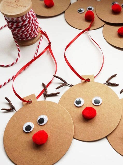 best 25 gift cards ideas on gift card wrapping gift card store and diy wrapping
