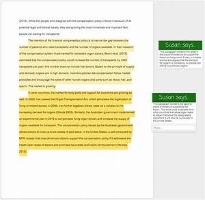Ap language and composition argument essay prompts