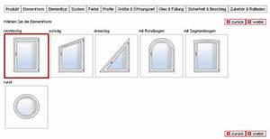Rolladen Online Konfigurieren : fenster konfigurieren catlitterplus ~ Michelbontemps.com Haus und Dekorationen