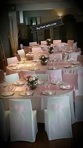 Chemin De Table Rose Pale : chemin de table satin rose pale nse location ~ Teatrodelosmanantiales.com Idées de Décoration
