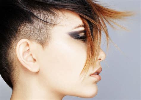 Ombre Hair 2012 by Undercut Hair My New Hair