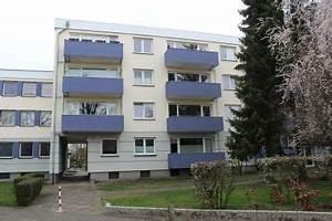 Neumünster Wohnung Mieten : silke lorenzen claus rogel gmbh neum nster immobilien bei ~ Eleganceandgraceweddings.com Haus und Dekorationen