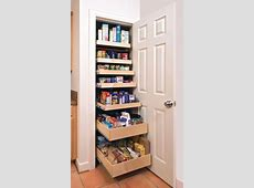 Outstanding Closet Layout 8 Small Walk Small Walk In