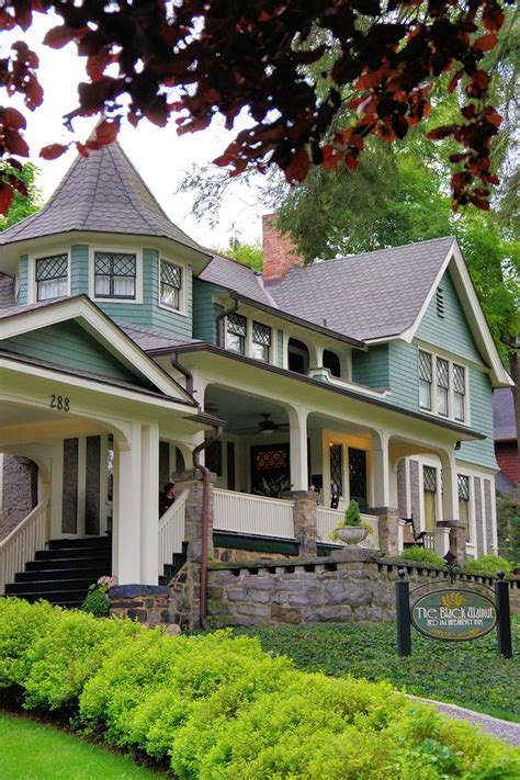 16842 asheville bed and breakfast 62 best ideas about amazing accommodations on
