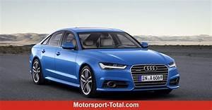 Audi A7 2017 Preis : facelift f r 2017 audi frischt a6 und a7 auf ~ Kayakingforconservation.com Haus und Dekorationen