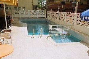 hotel kleopatra bebek hotel in alanya neckermann reisen With katzennetz balkon mit smartline sunlight garden side alanya