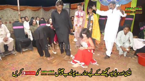 nika jiya dhola  dance mujra madm hani khan shahid