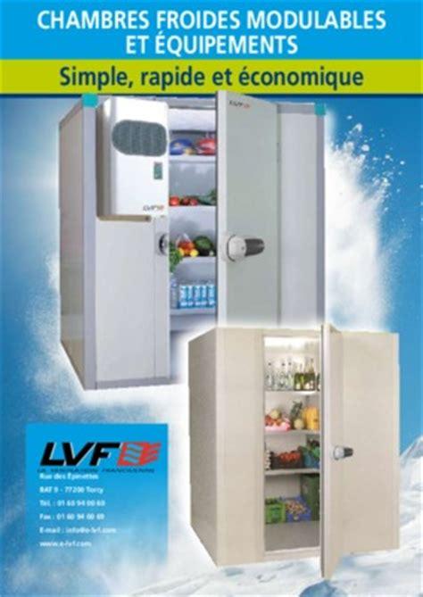 schema electrique chambre froide chema armoire electrique chambre froide listes des
