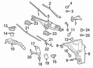 Wiring Diagram Grommet Key