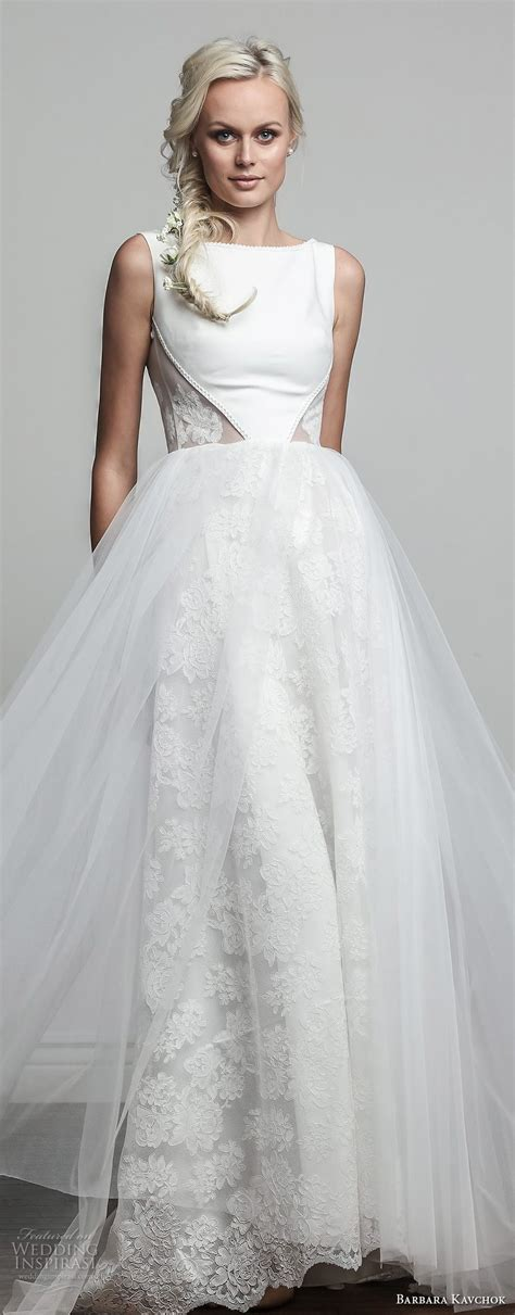 Designer Wedding Dresses Under 2018  Flower Girl Dresses. Long Sleeve Wedding Dresses In Utah. Wedding Dresses With Short Hair. Corset Wedding Dress Pregnant. Wedding Guest Dresses Revolve Clothing. Trumpet Wedding Dresses David's Bridal. Wedding Dresses With Lace Back Cut Out. Wedding Bridesmaid Dresses Sydney. Beach Wedding Dresses Greek Style