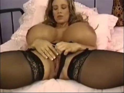 Chelsea Charms Girl Masturbating Porn Video 95 Xhamster