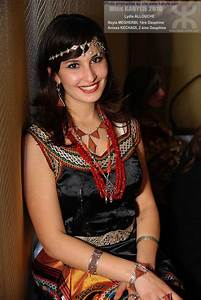 robe kabyle traditionnelle les robes traditionnelles With robe kabyle traditionnelle
