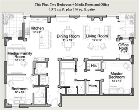 residential building plans residential floor plans design bookmark 11795