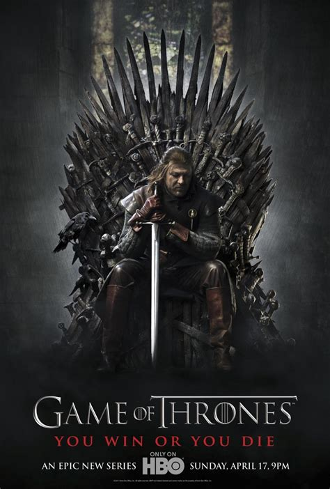 Amazon Ireland Gaming Chairs by Game Of Thrones Tv Series 2011 Filmaffinity