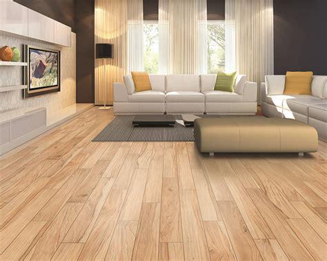 boyers floor covering 28 best boyer elm pergo max 174 pergo laminate flooring affordable pergo laminate flooring