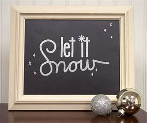 how to use machine cut vinyl stencils to create elaborate With vinyl lettering for chalkboards