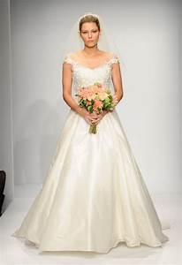 35 most beautiful wedding dress With most beautiful wedding dresses