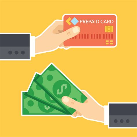 rules  prepaid cards cfpb calls  transparency