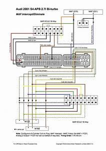 2008 Caravan Wiring Diagram