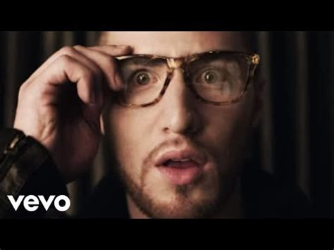mike posner cooler   youtube