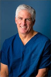 south county health robert  marchand md