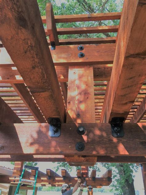 john stephanie eberles  floating beam  tier