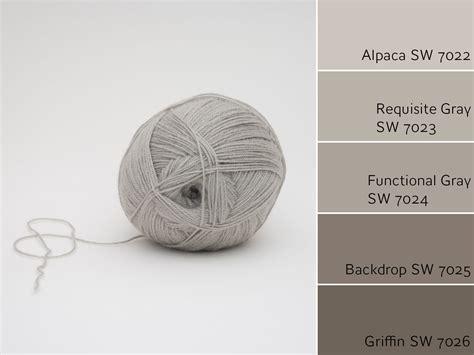 alpaca sw 7022 review by rugh rugh design