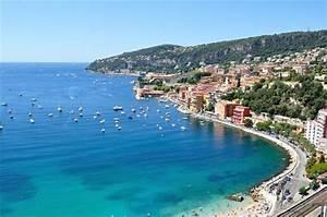 Arbeiten In Nizza : yachtcharter frankreich segelangbote zum bestpreis ~ Kayakingforconservation.com Haus und Dekorationen