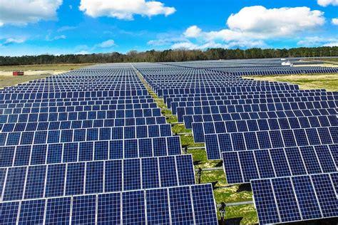 Ооо нпо чистая энергия солнечные электростанции