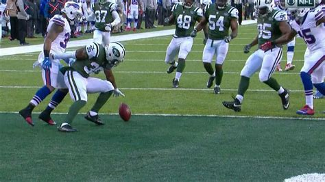 jets recovered   accidental onside kick